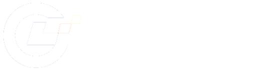 万博体育手机版登录嘉乐科技有限公司